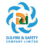 D.D.FIRE & SAFETY