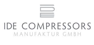 IDE Compresor